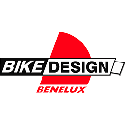 Bike_Design-Logo