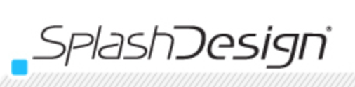splash-design-logo